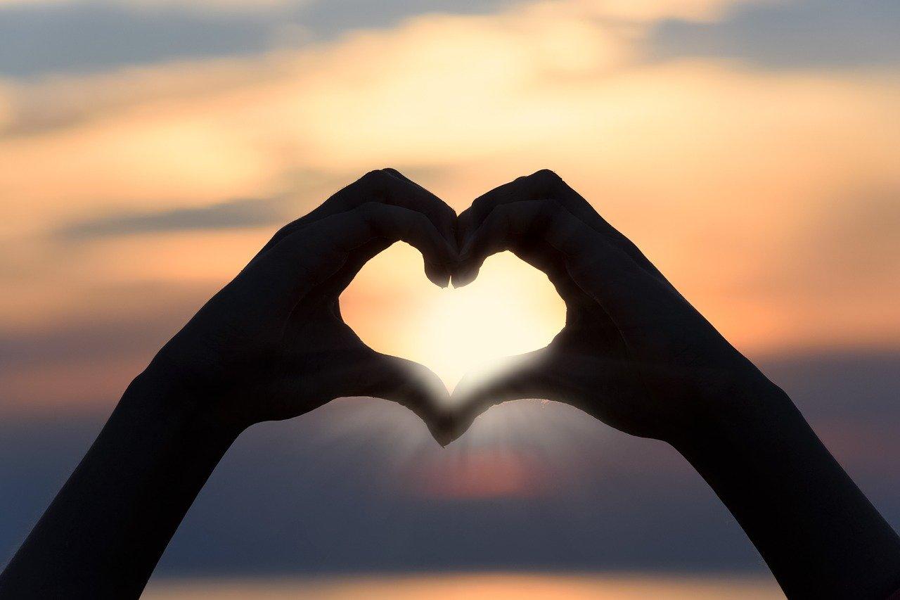 heart-3147976_1280.jpg