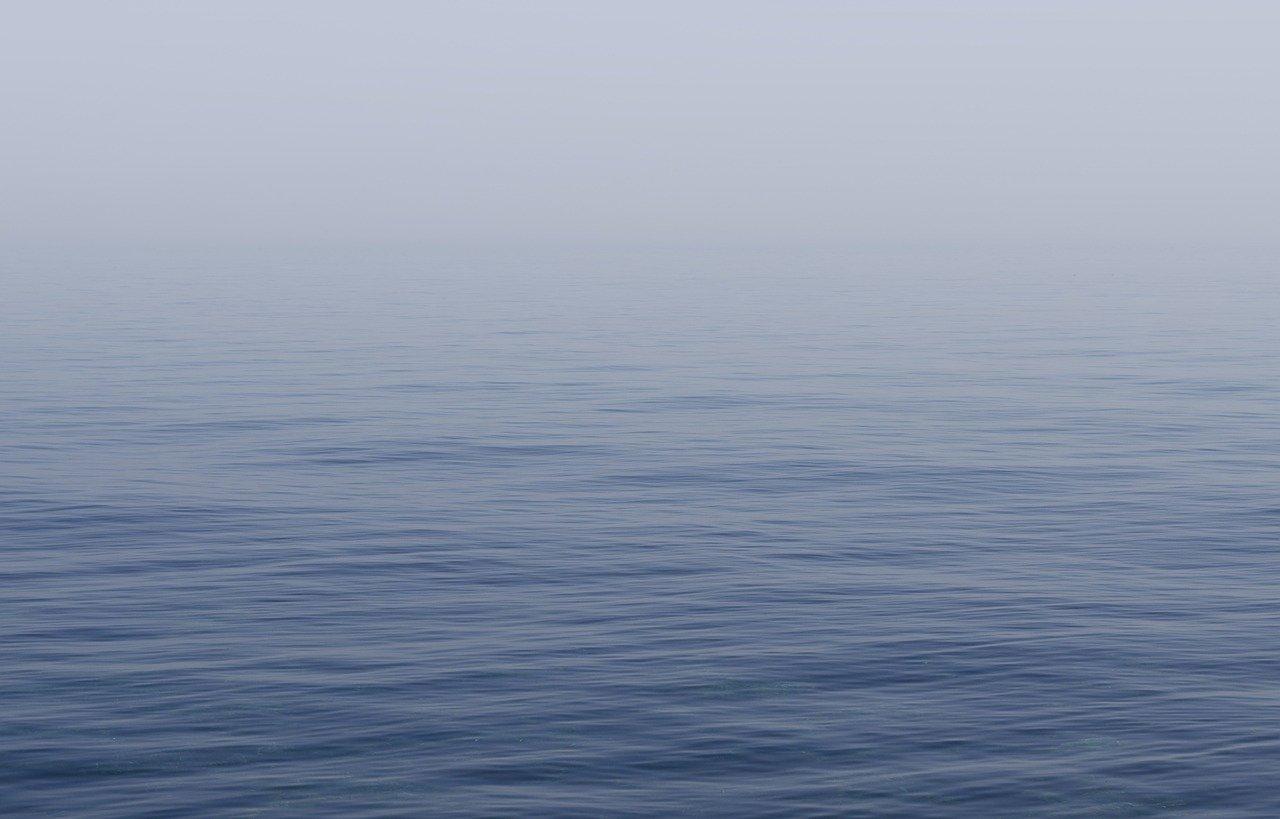 water-768745_1280.jpg