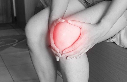 무릎관절.jpg