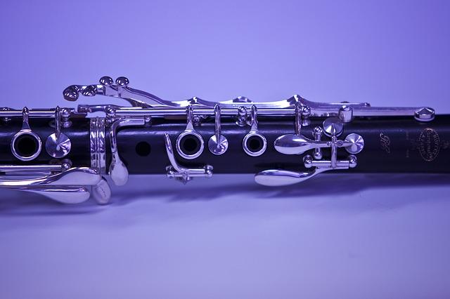 instrument-2505103_640.jpg