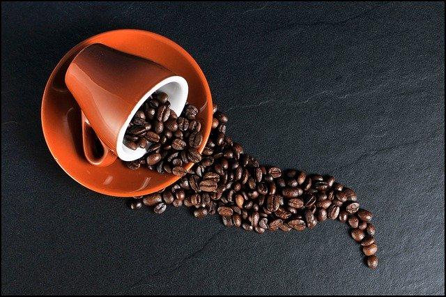 coffee-171653_640.jpg