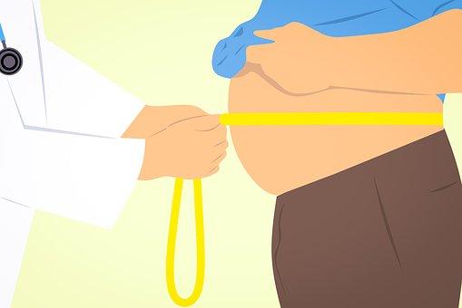 obese-3011213__340.jpg