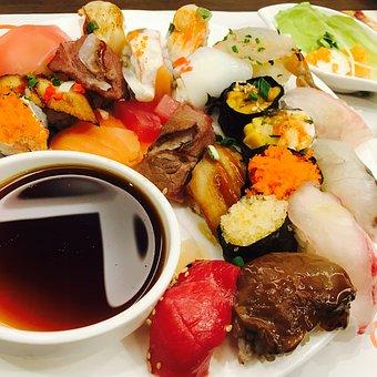스시초밥.jpg