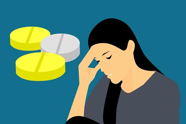 headache-3660963_640.jpg