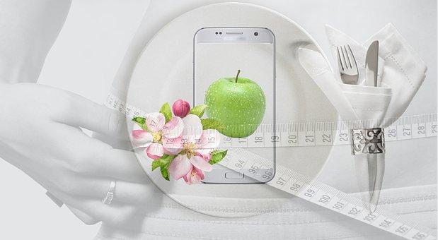 diet-1949328__340.jpg