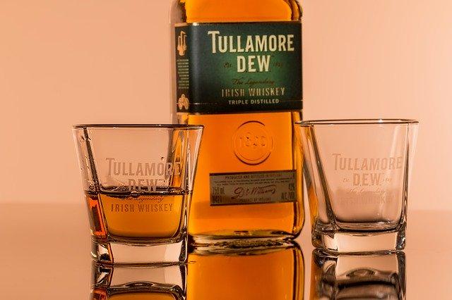 irish-whiskey-2152126_640.jpg