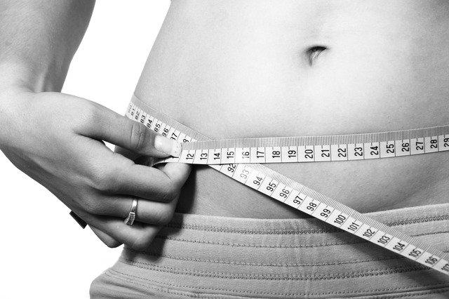 belly-2354_640 (1).jpg