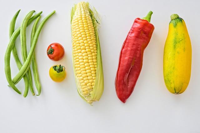 beans-1851374_640.jpg