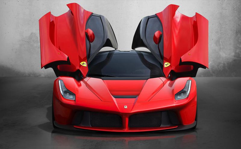 Ferrari_F150