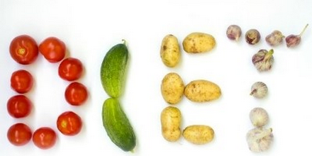 다이어트.PNG