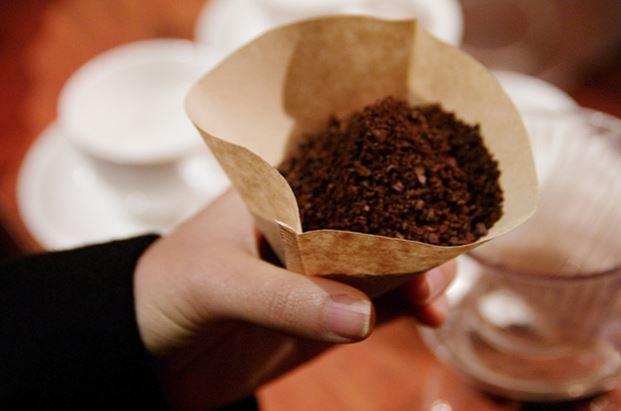 커피필터.JPG