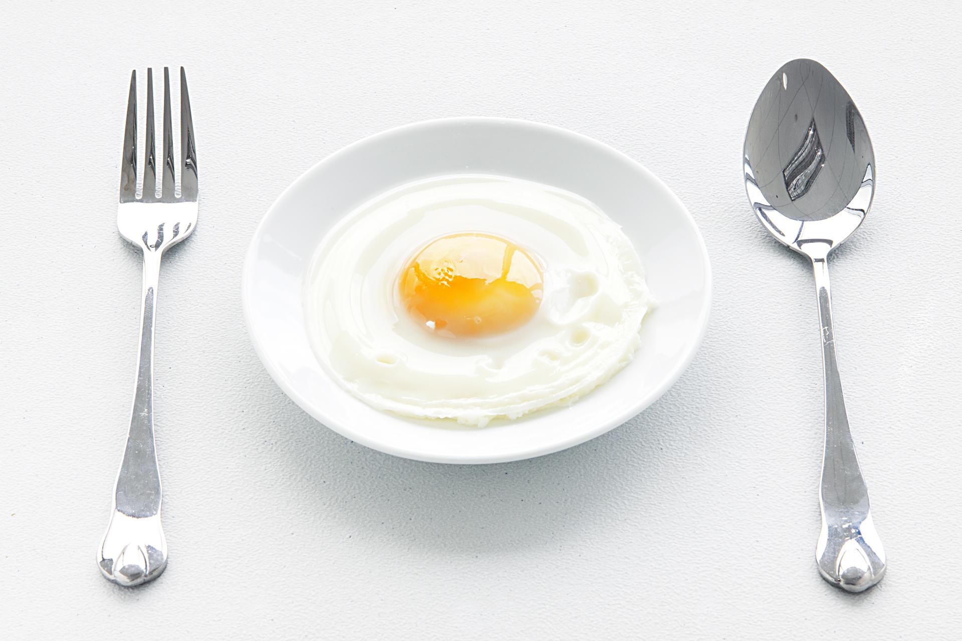 20110811_Eggs_004_web_milhsen.jpg
