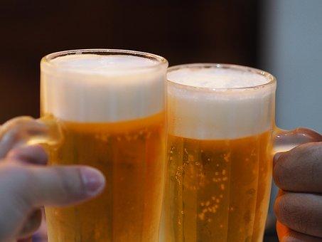 beer-2453463__340.jpg