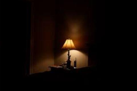 어두운방.JPG