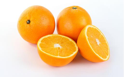 오렌지.PNG