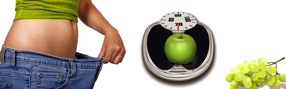 다이어트1.jpg