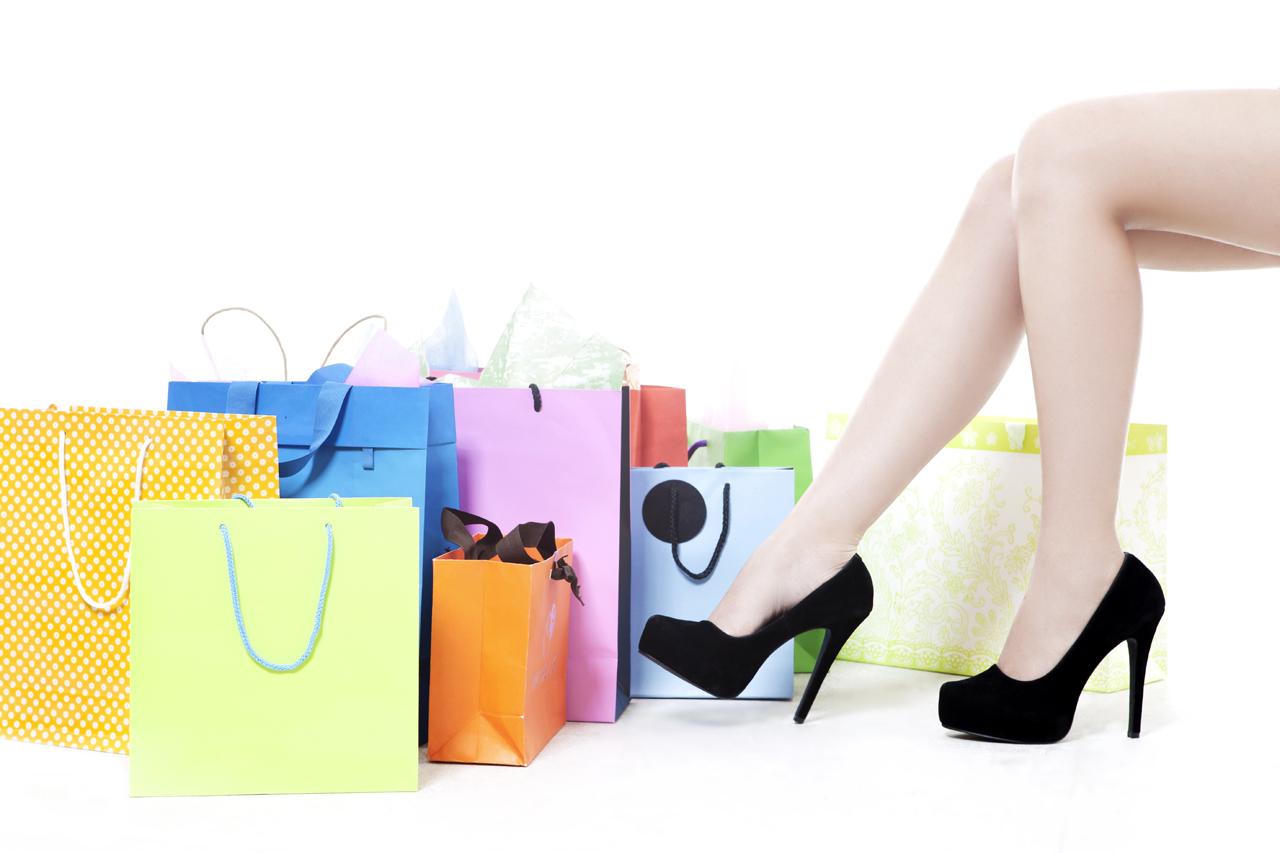 20140310_Shopping_object_0104_web_milhsen.jpg