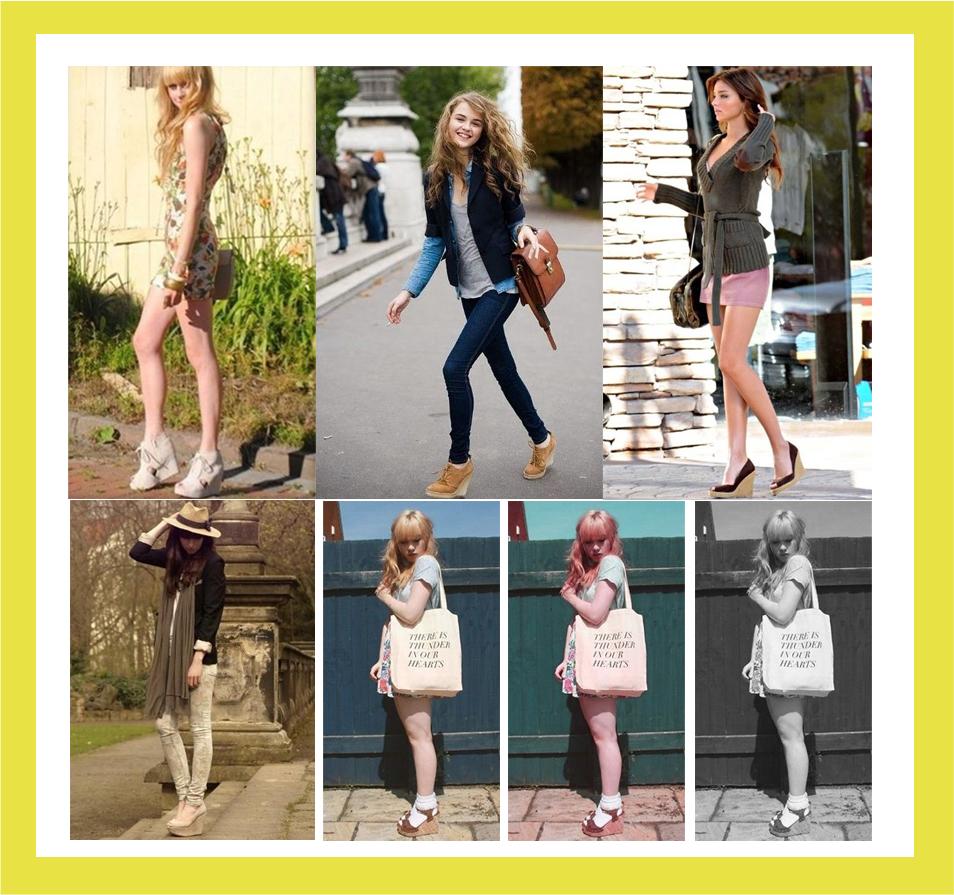 2012년 올 여름 유행 패션1_6.JPG