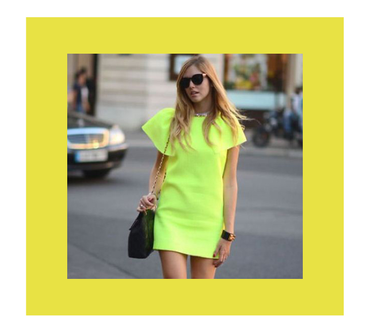 2012년 올 여름 유행 패션1_5.JPG