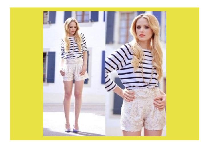 2012년 올 여름 유행 패션1_8.JPG