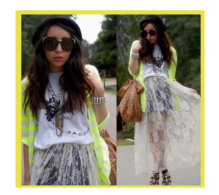 2012년 올 여름 유행 패션1_1.JPG