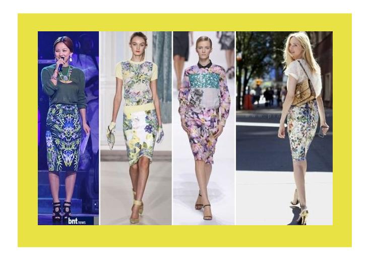 2012년 올 여름 유행 패션1_7.JPG