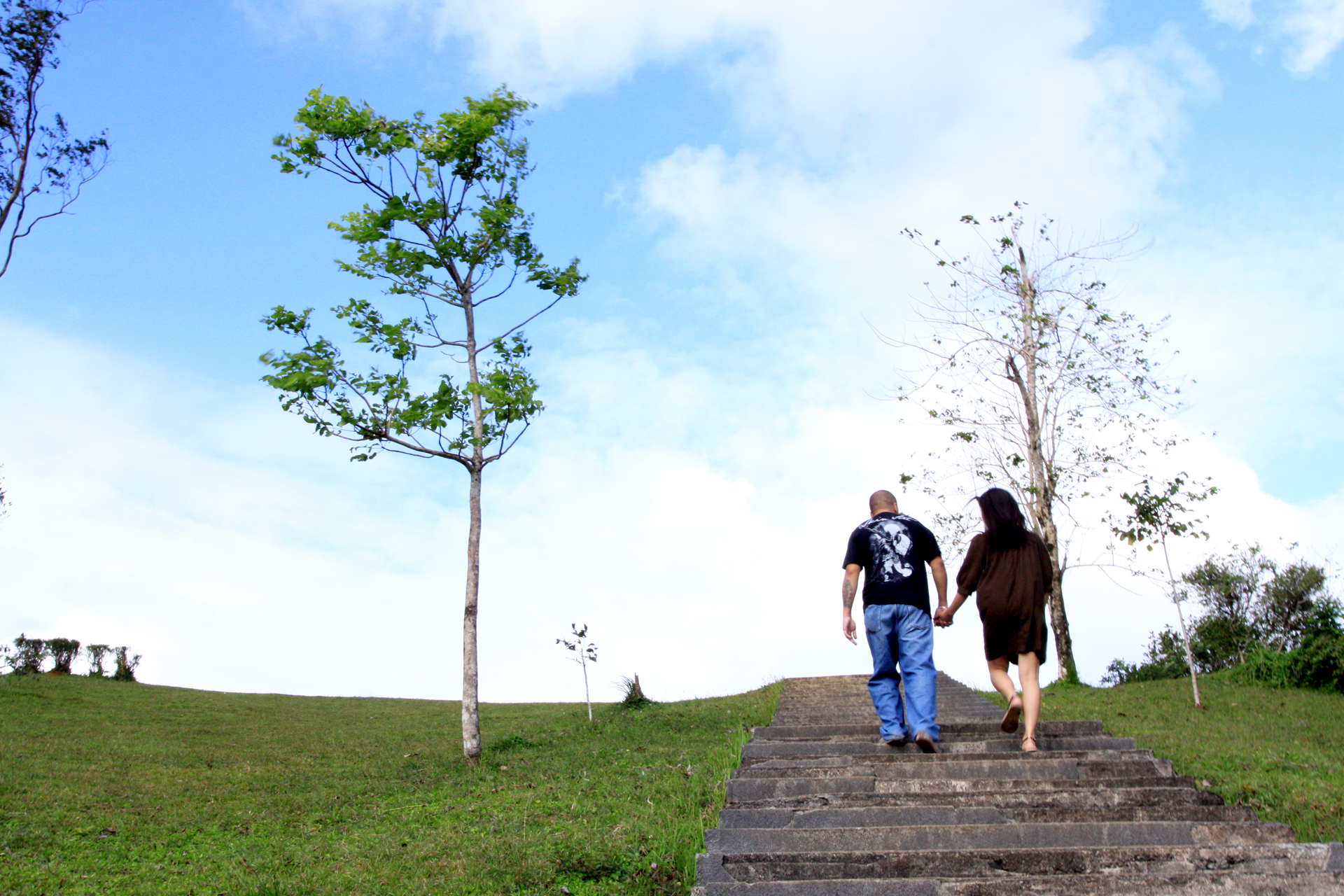 계단걷기.jpg