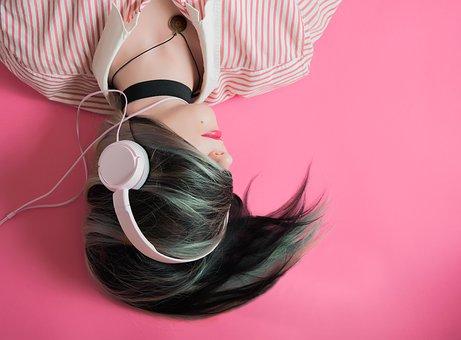 음악.jpg