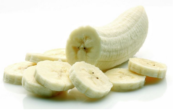 바나나.PNG