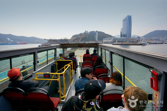 시티투어버스.jpg