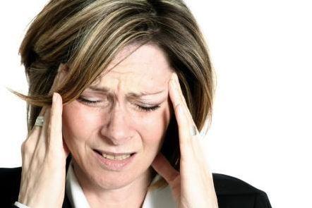 뇌졸증-1.JPG