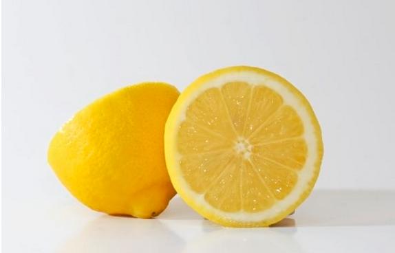 레몬3.PNG