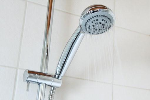샤워기.jpg