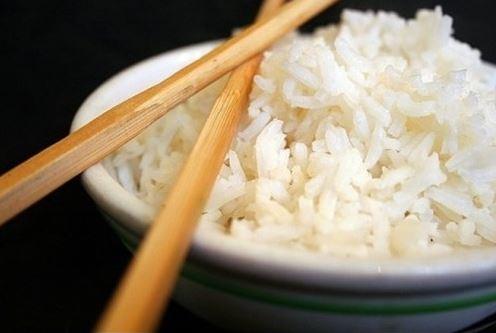 쌀밥.JPG