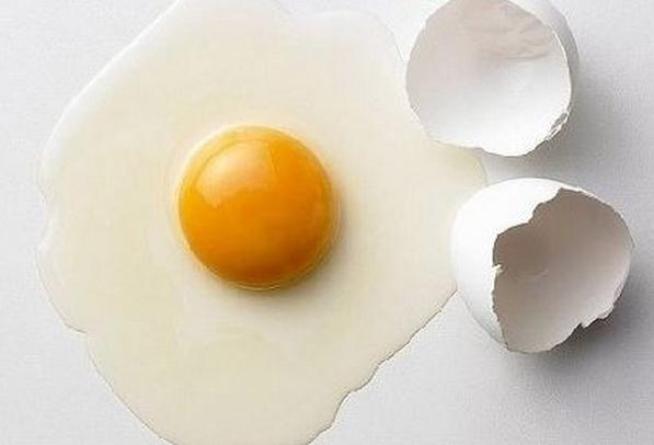 계란.PNG