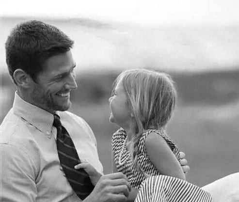 아빠랑 아기.JPG