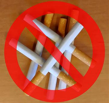 금연.png