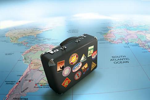 웨딩-여행가방.jpg