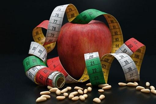 다이어트2.jpg
