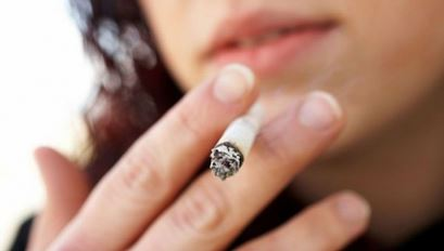여성담배-2.JPG