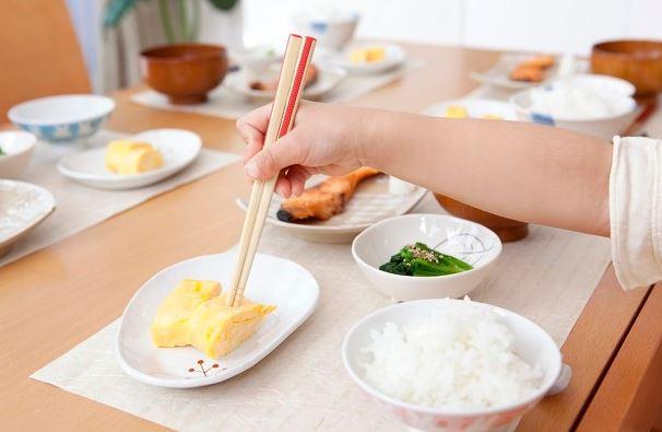 아침식사.JPG