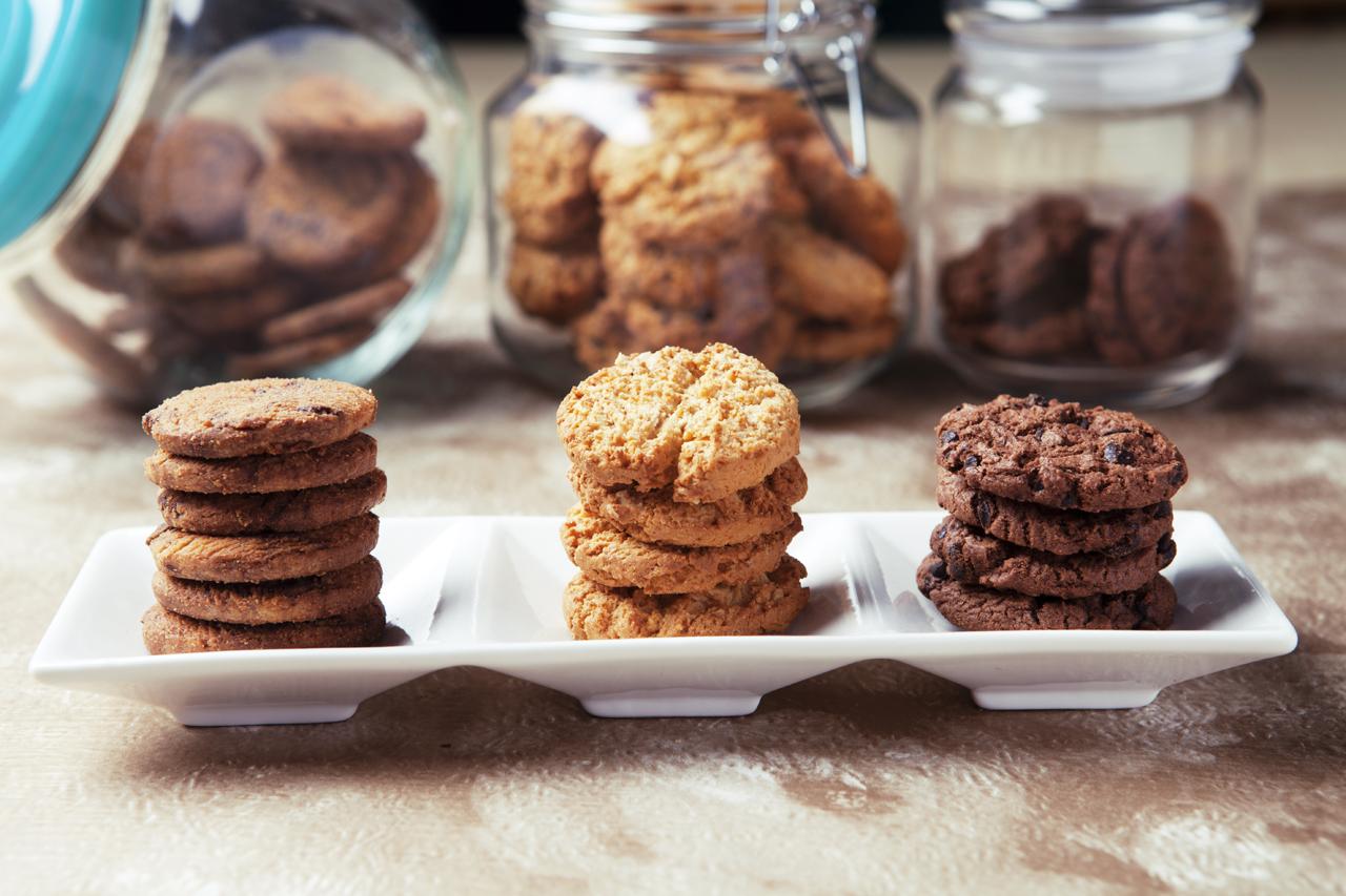 20130318_Cookies_Desserts_Food_0044_web_milhsen.jpg