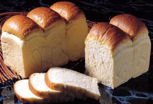 흰빵.JPG