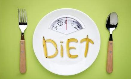 다이어트.JPG
