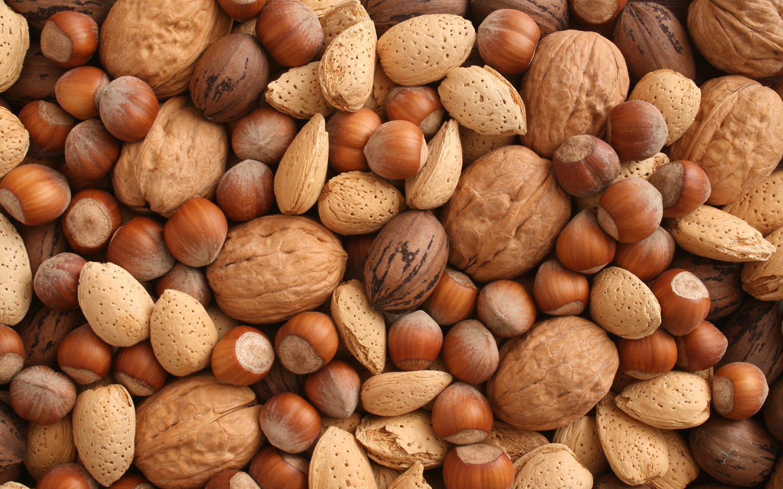 nuts1.jpg