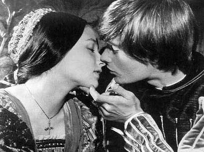 로미오와 줄리엣.JPG