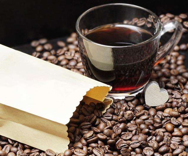 커피 (3).jpg