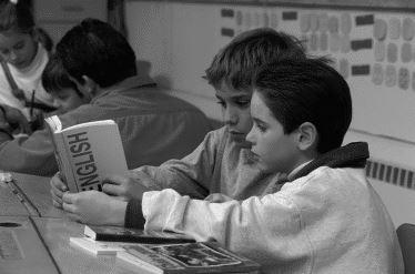 아동책읽기-2.JPG