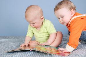 아동책읽기-1.JPG