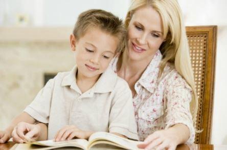 아동책읽기.JPG